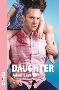 Cover Daughter (NHB Modern Plays)