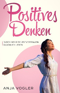 Cover Positives Denken