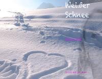 Cover Weißer Schnee