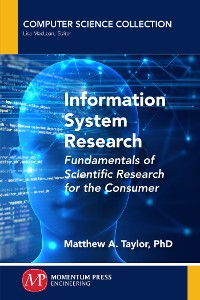 Cover Information System Research