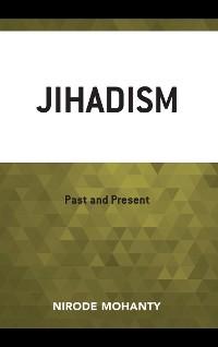 Cover Jihadism