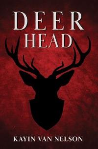 Cover Deer Head
