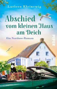 Cover Abschied vom kleinen Haus am Deich