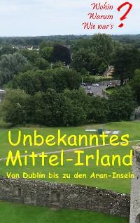Cover Unbekanntes Mittel-Irland