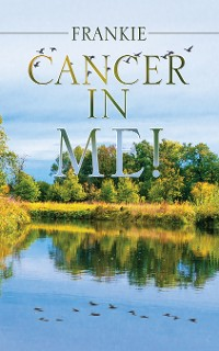 Cover Cancer in Me!
