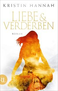 Cover Liebe und Verderben
