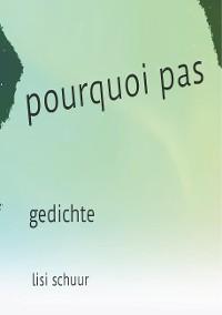 Cover pourqoui pas