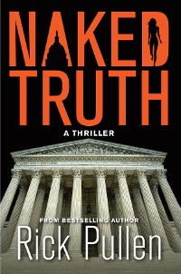Cover NAKED TRUTH