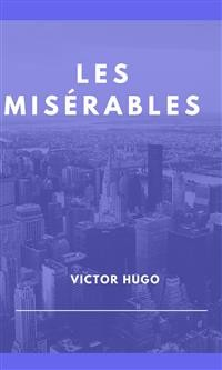 Cover Les MisÉRables