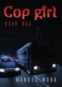 Cover Cop girl - Dead bus