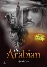 Cover The Arabian