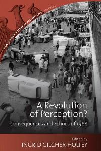 Cover A Revolution of Perception?