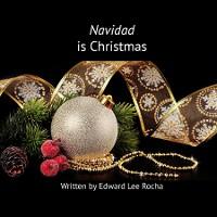 Cover Navidad is Christmas