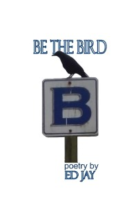 Cover Be the Bird
