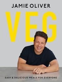 Cover Veg