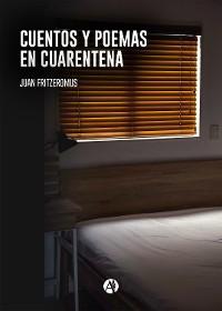 Cover Cuentos y poemas en cuarentena