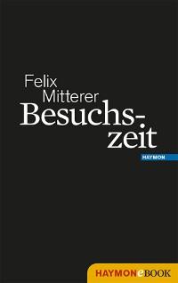 Cover Besuchszeit