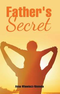 Cover Father's Secret
