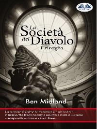 Cover La Società del Diavolo