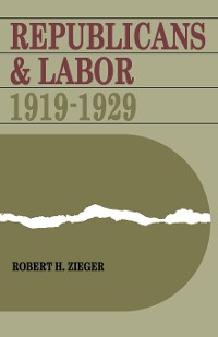 Cover Republicans and Labor