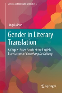 Cover Gender in Literary Translation