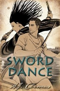 Cover Sword Dance