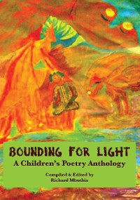 Cover Bounding For Light