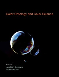 Cover Color Ontology and Color Science
