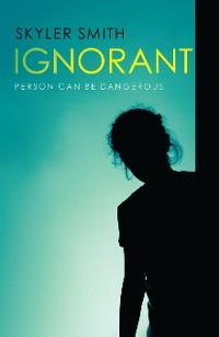 Cover Ignorant