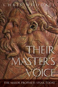 Cover Their Master's Voice