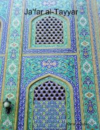 Cover Ja'far al-Tayyar