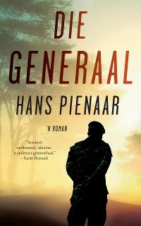Cover Die Generaal