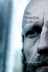 Cover The Snowflake Collector