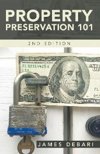 Cover Property Preservation 101