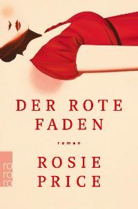 Cover Der rote Faden