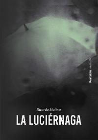 Cover La luciérnaga