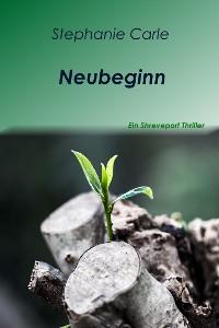 Cover Neubeginn