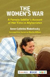 Cover The Women's War