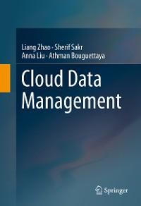 Cover Cloud Data Management