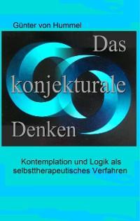 Cover Das konjekturale Denken