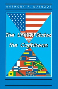 Cover United States And The Caribbean