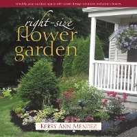 Cover The Right-Size Flower Garden