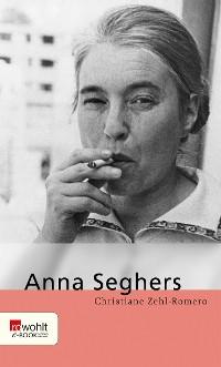 Cover Anna Seghers