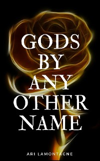 Cover Gods by any Other Name