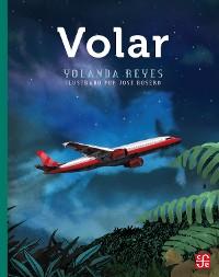 Cover Volar