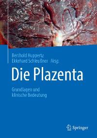 Cover Die Plazenta