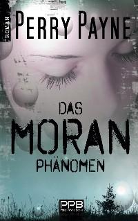 Cover Das Moran Phänomen