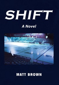 Cover Shift