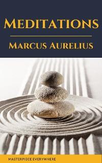 Cover Meditations: A New Translation