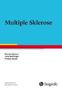Cover Multiple Sklerose